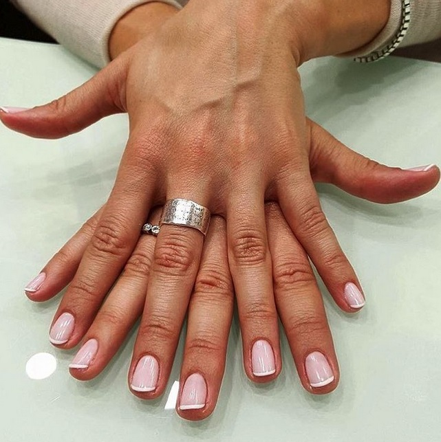 Nail Profession And Spa Prices