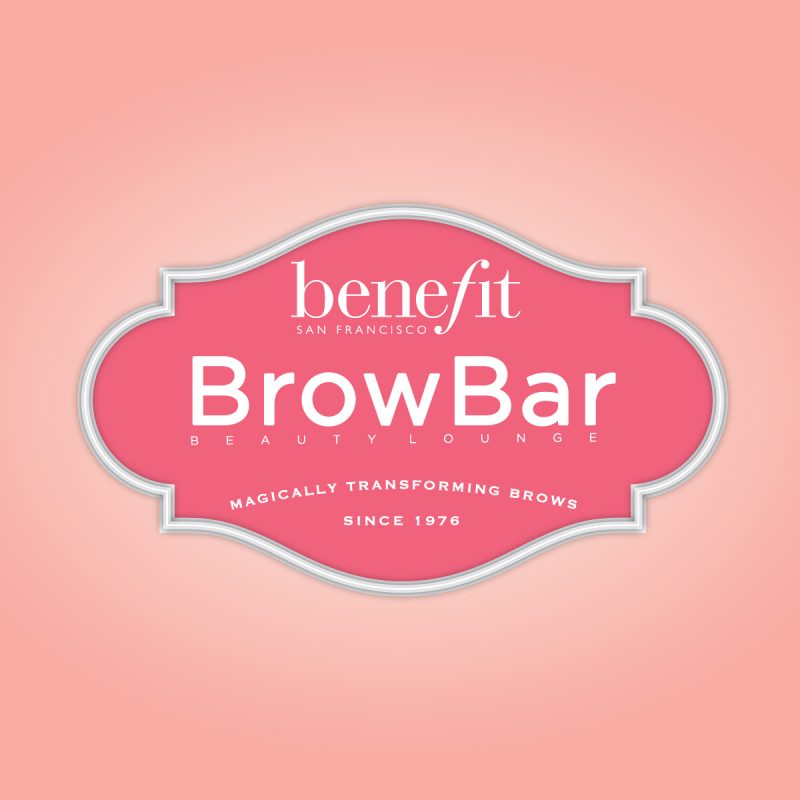 benefit cosmetics myer carindale