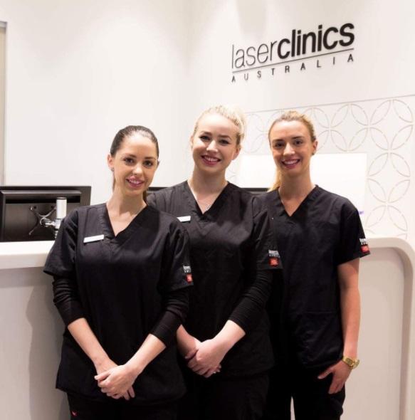 Laser Clinics Australia Chermside - Brisbane Best Beauty