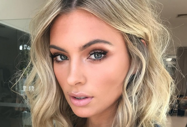 Hair And Makeup Artistry: Why The Brisbane Best Beauty Team